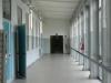 Corridoio liceo
