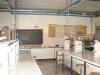 Lab chimica e fisica ITC