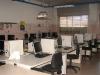 Lab. multimediale ITC
