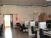 Lab_multimediale ITC