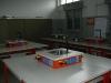 Laboratorio di fisica Liceo_jpg