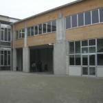sede Liceo scientifico e delle scienze umane