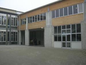 Sede Liceo