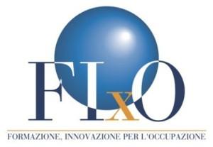 logo_fixo