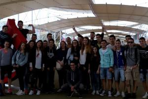 Expo3 bis