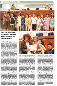 IlCittadino_26maggio15_web