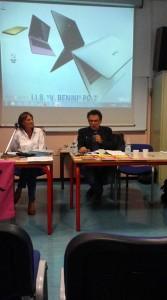 Giuseppe Teri
