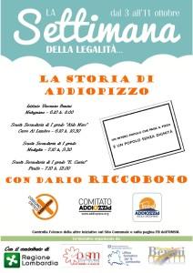 locandina_scuole_addiopizzo_rev-page-001