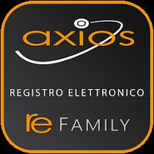 axios-app